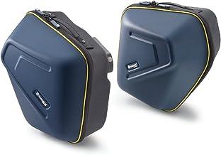 Husqvarna Sidebag Set 701 Supermoto and Enduro