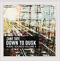 Down to Dusk: Rural Sounds 2