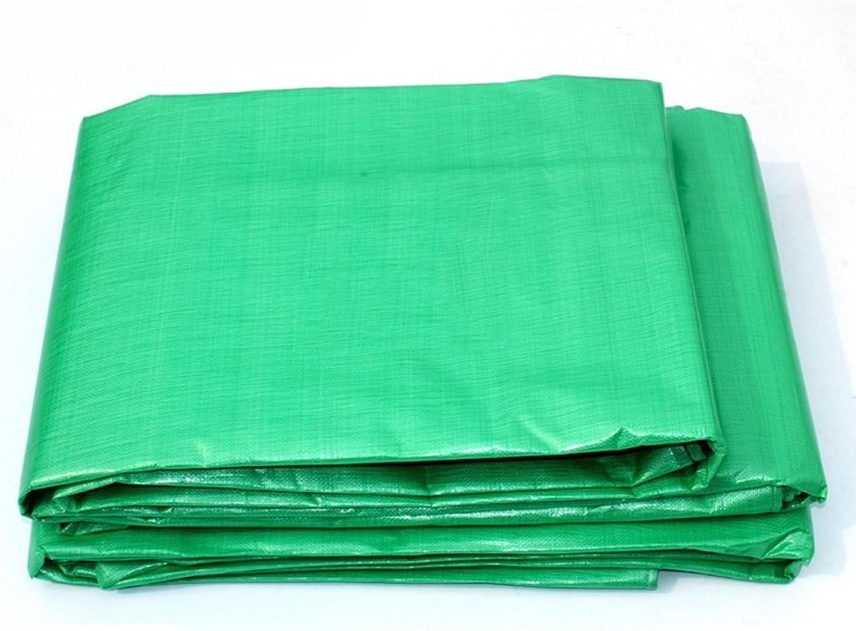 El nuevo outlet de marcas online. Lrx0005 Lona Encerada de Lona Lona Lona Encerada de Lona de Tela plástica ( Color   verde , Talla   34m )  genuina alta calidad