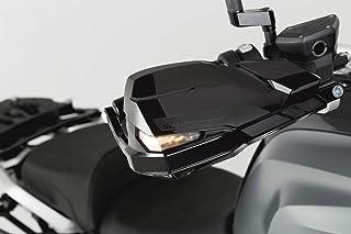 Suchergebnis Auf Für Steinschlagschutz Riders Point Braunschweig Steinschlagschutz Car Styling Auto Motorrad