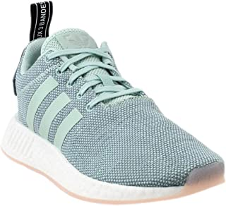 Adidas Originals Womens BY9315 NMD_r2 Size: 8.5