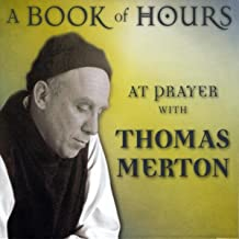 thomas merton mp3