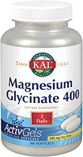 how to get magnesium powder