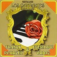 Estos Son Los Cantantes by Franck Pourcel