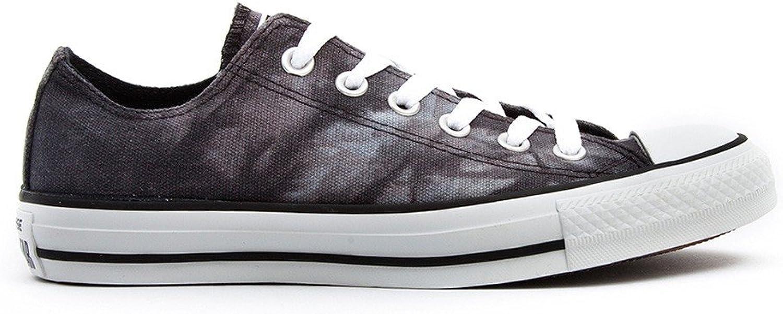 Cook N Home Unisex Adults' CTAS Tie Dye Ox Gymnastics shoes