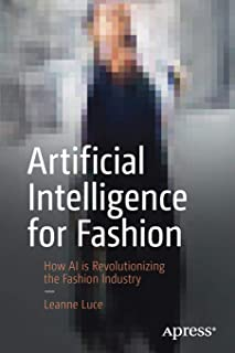 Best ai and fashion Reviews