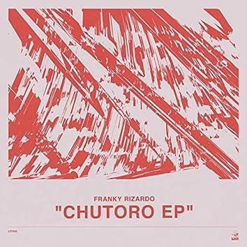 Chutoro EP