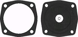 Carburetor Diaphragm for Jiffy Ice auger models 30 & 31 with Tecumseh Engine :