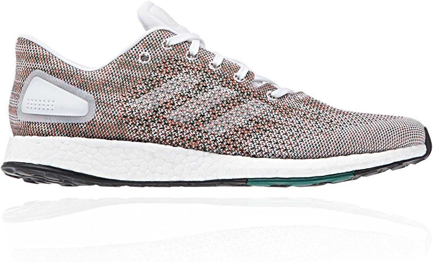 Adidas Men's Pureboost DPR Training shoes