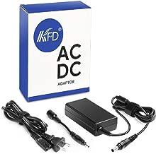 KFD AC Adapter for Samsung Series 2 3 4 5 6 7 Chronos,ATIV Book 2 4,N110 N120 N130 N145 N150 N210 N310 NB30 NC10 NF210 NF310 Q430 Q530,Acer Chromebook 15 14 13 11 Cb3 Cb5 C720 C740 C810 C910 R11 N7