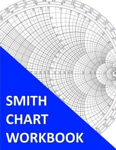100 chart workbook - 4