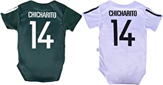 Best world cup onesies Reviews