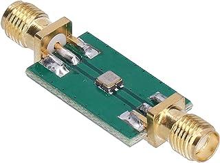 Componentes do Módulo de Filtro, Placa de Circuito Impresso de Grande Área de Dissipação de Calor Componentes da Placa de ...