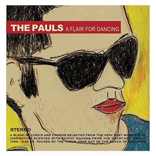 The Pauls