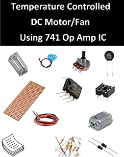 Amazon ca: The Flash - Electronics & Robotics Kits / Science