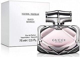 Amazon.es: Gucci - Sets / Mujeres: Belleza