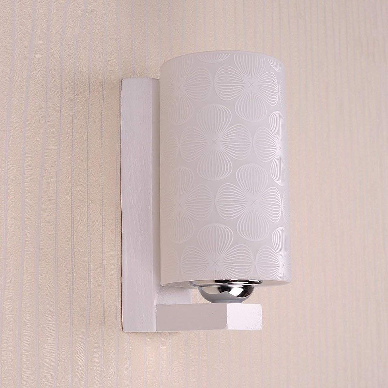 Led Nachttischlampe Schlafzimmer Wohnzimmer Wandleuchte Whlen (Stil  A)