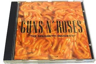 Best guns n roses 1985 Reviews