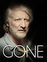 Best she's gone movie 2014 Reviews