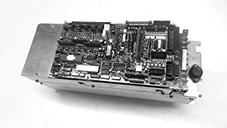 Sanyo Denki 60Ba03fxs01 Servo Amplifier B-Axis 60Ba03fxs01