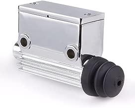harley davidson rear master cylinder