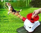 Best Dog Ball Launchers 2020: Review & Topicks 17