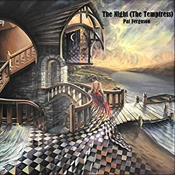 The Night (The Temptress)