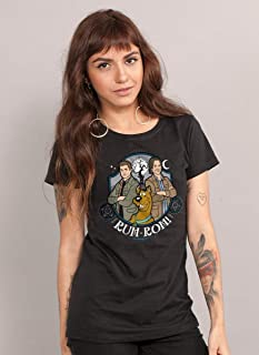 91b9fedd83 Moda na Amazon.com.br  Roupas - Feminino