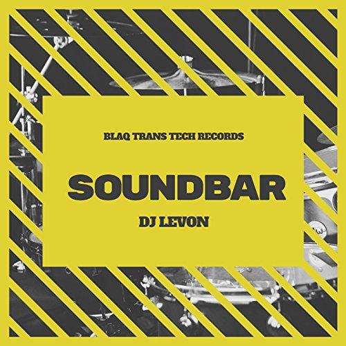 Soundbar (PUMPKINS MIX)