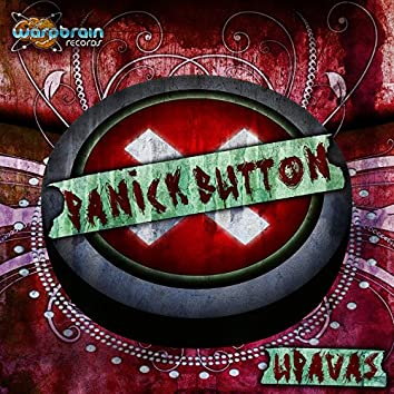 Panick Button