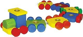 hess train set