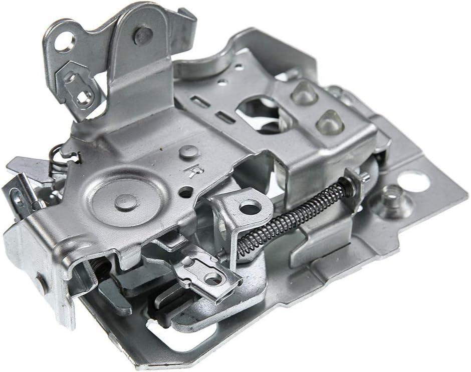 A-Premium Door Lock Actuator Motor Inexpensive Chevrolet for S10 Very popular Replacement