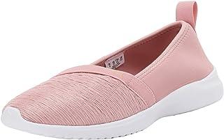 Puma Adelina - Zapatillas deportivas para mujer