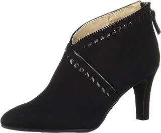 Women's Giada Ankle Boot