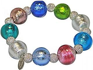 antica murrina bracelet