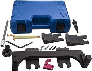 maXpeedingrods Kit de ferramentas de alinhamento de eixo de comando adequado para BMW MINI B38 A15 A20 B58 Remoção