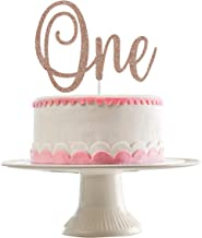 Best the big one cake Reviews