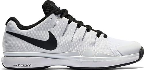 Nike Zoom Vapor 9.5 Tour, Chaussures de Tennis Garçon
