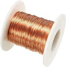 212/Grado Celcius 3.00/mm x 500/g/ /Índice de temperatura dual Coat alambre de im/án de esmaltado /Alambre de Cobre de esmaltado