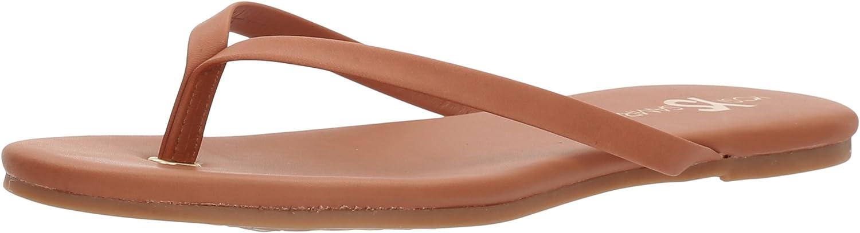 Yosi Samra Women's Rivington Flip Flop