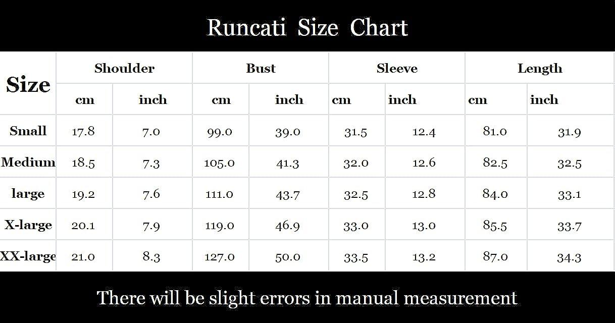 Runcati Womens V Neck Shirts Button Down Cotton Linen 3/4 Cuffed Sleeve Causal Loose Blouse Roll Up Beach Tunic Tops Summer