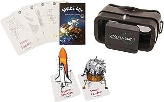ReTrak Emerge VR/AR Space Bundle