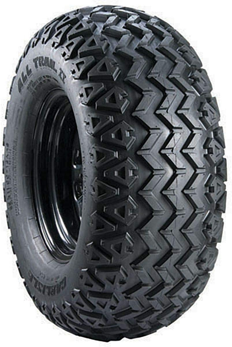 Beauty products Excellent Carlisle All Trail II ATV - Bias 23x11-10 Tire