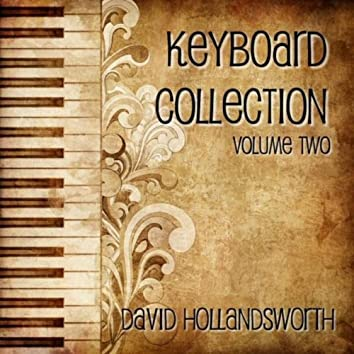 Keyboard Collection, Vol. Two