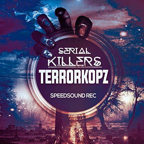 TerrorKopz