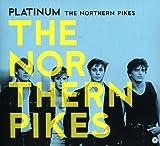 Songtexte von The Northern Pikes - Platinum
