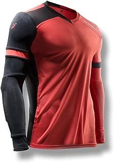 Storelli ExoShield Gladiator Goalkeeper Jersey