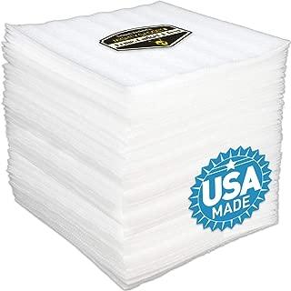 Best foam box filler Reviews