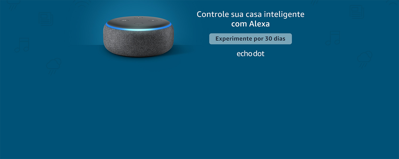 Dispositivos Echo
