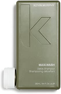 Best kevin murphy online store Reviews